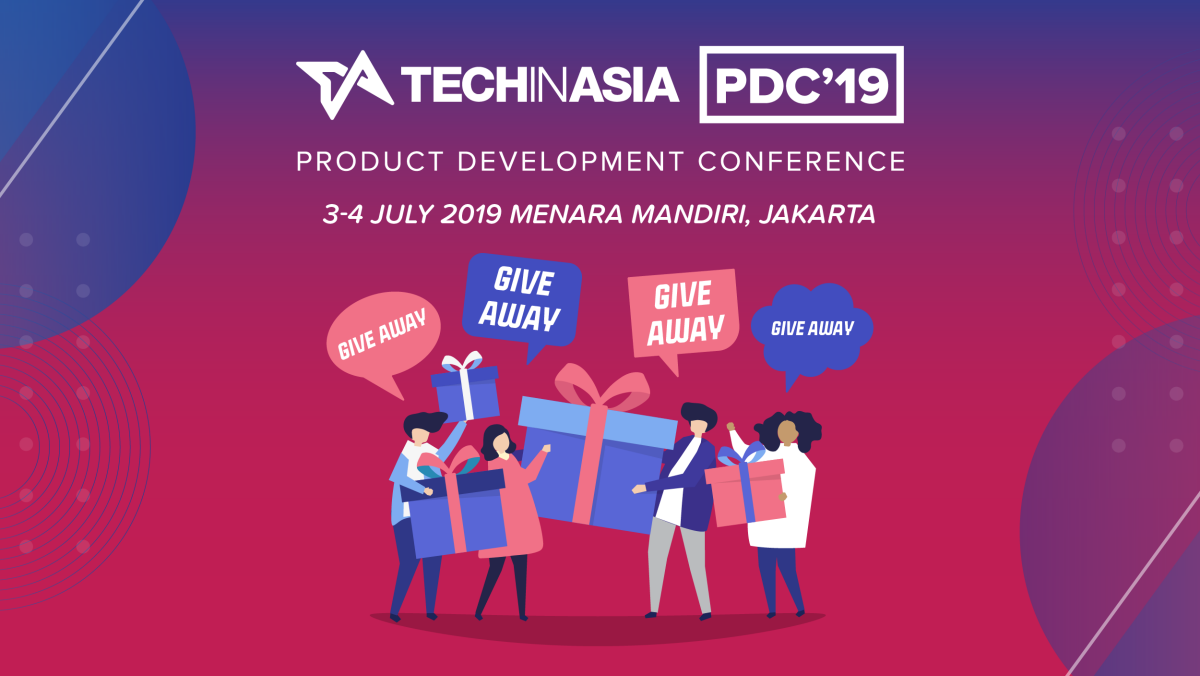 Product Development Conference