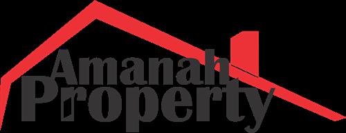 Amanah Property